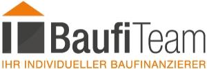 BaufiTeam - Ihr individueller Baufinanzierer